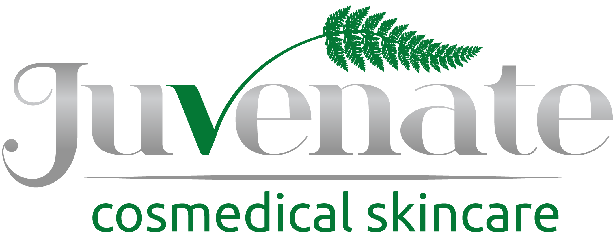 Juvenate Skincare Limited