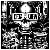 The Shabs/Rambling Bones - DEJA VIEW