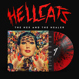 Hellcats - The Hex and The Healer