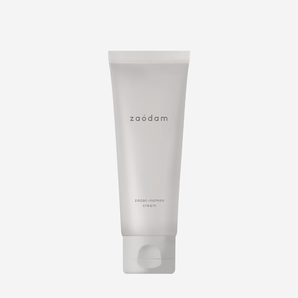 Zaodam Zazac Namoo Cream (Hydrating Birch Cream) Manyo Factory