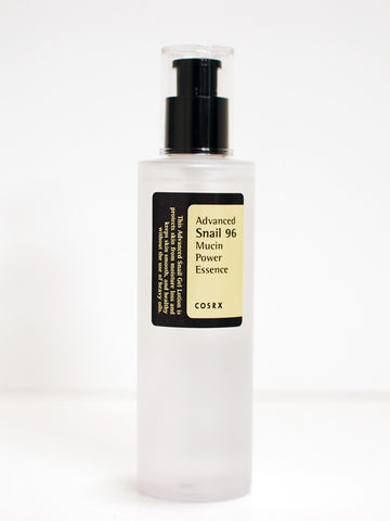 COSRX Snail 96 Mucin Power Essence