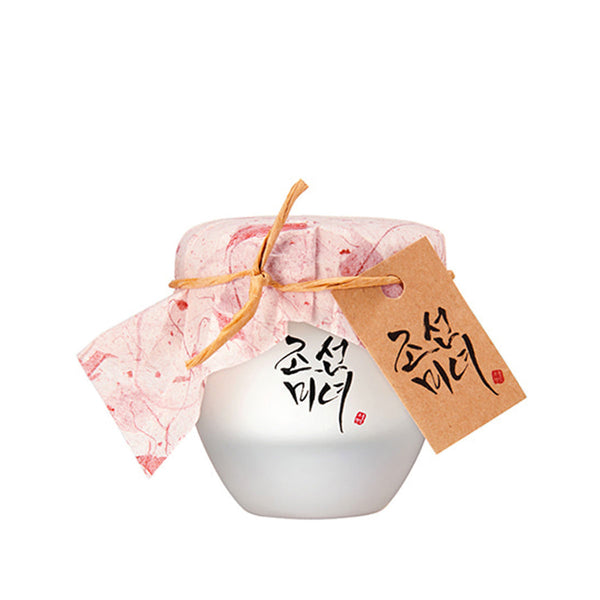 Beauty of Joseon Dynasty Cream hanbang