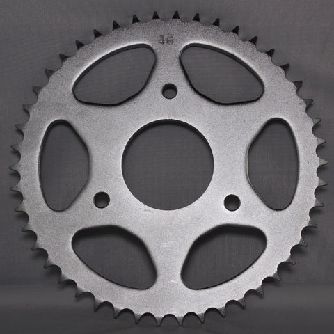 Techcorps 009646 46 Teeth Rear Sprocket