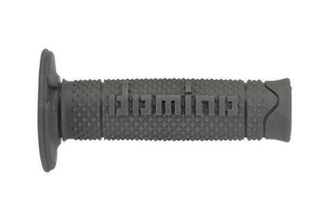 Domino A260 Soft Plus Grey Grips