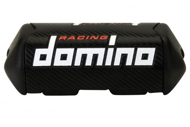 Domino Carbon HSA Bar Pad
