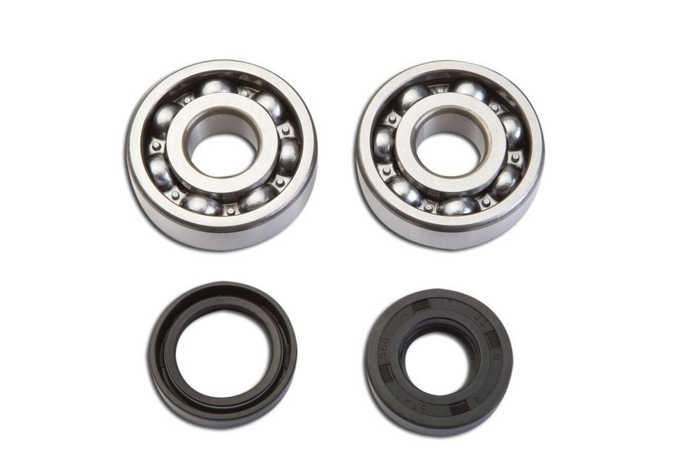 Koyo AM6 Crank Bearing & Seal Kit