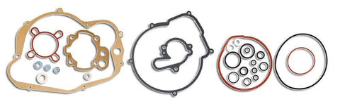 AM6 Engine Gasket Set
