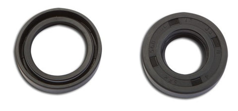 AM6 Crank Oil Seals
