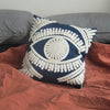 Byron - 45x45cm Cushion Cover