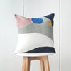 Torquay - 45x45cm Cushion Cover