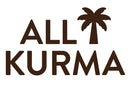 All Kurma Singapore | Healthy Snacks Delivery