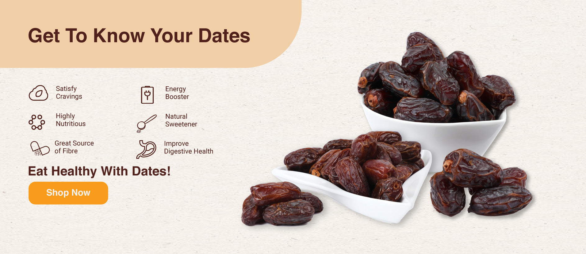 Dried Dates, Buy Dried Dates, Healthy & Nutritious Snacks, Medjool Dates, Halal Date Fruits, Halal Dates Singapore, Dates Singapore, Kurma Singapore,Healthy Halal Snacks, Halal Snacks Online