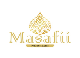 Masafii logo without background