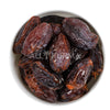 Al Rowad Pioneer Medjoul Dates - All Kurma Singapore