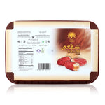 Siafa Saudi Sagai Dates 400 Grams - All Kurma Singapore