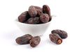 Jericho Dates - All Kurma Singapore