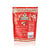 Siafa Milk Rose Water Flavored Chocolate Dates 100 Gram - NEW - All Kurma Singapore