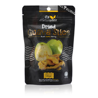 Springdale Cottage Dried Guava Slices 100 Gram - All Kurma Singapore