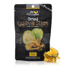 Springdale Cottage Dried Guava Slices - All Kurma Singapore