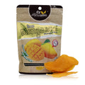 Springdale Cottage Dried Mango Slices 100 Gram