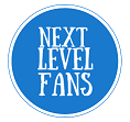Next Level Fans Shop