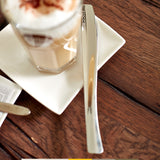 IMPULSO 188 - Coffee spoon for long coffees  - available as a set of 2, 4 or 6 - Toccami - 1
