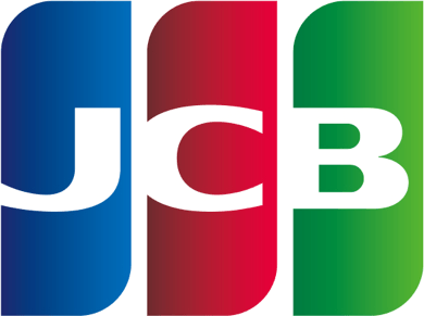 JCB payments supported by Worldpay