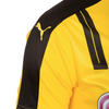 2016/17 BVB HOME MEN'S REPLICA JERSEY WITH SPONSOR