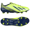 ADIZERO F50 TRX FG Synthetic