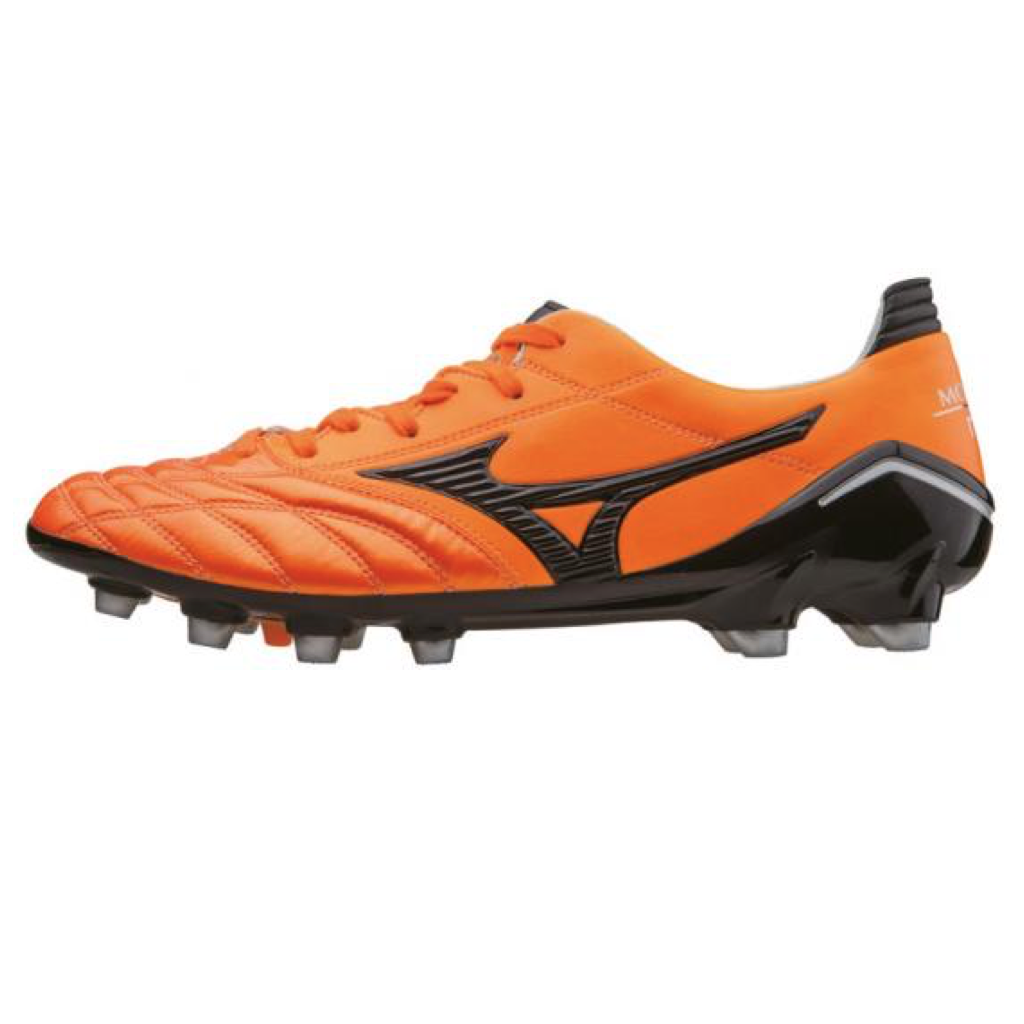 MORELIA NEO MD 15FW (Made in JAPAN)
