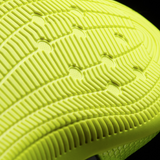 ACE 16.3 PRIMEMESH INDOOR - Solar Yellow/Core Black/Silver Met