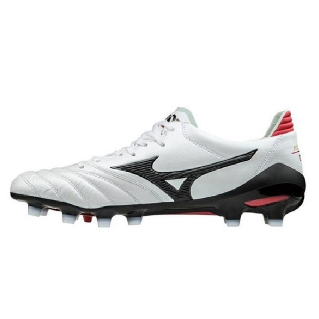 MORELIA NEO 2 - Pearl/Black/Red (Made in Japan)