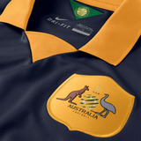 2014 AUSTRALIA SS AWAY MEN'S STADIUM JERSEY