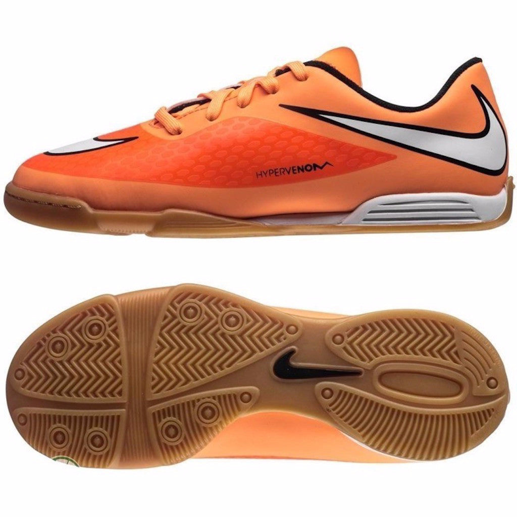 JR. HYPERVENOM PHADE IC