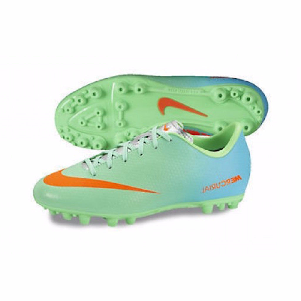 JR. MERCURIAL VICTORY IV ARTIFICIAL-GRASS