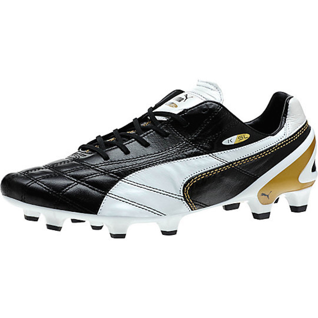 KING SL CLASSICO FG - Limited Edition 2001 pairs made Worldwide