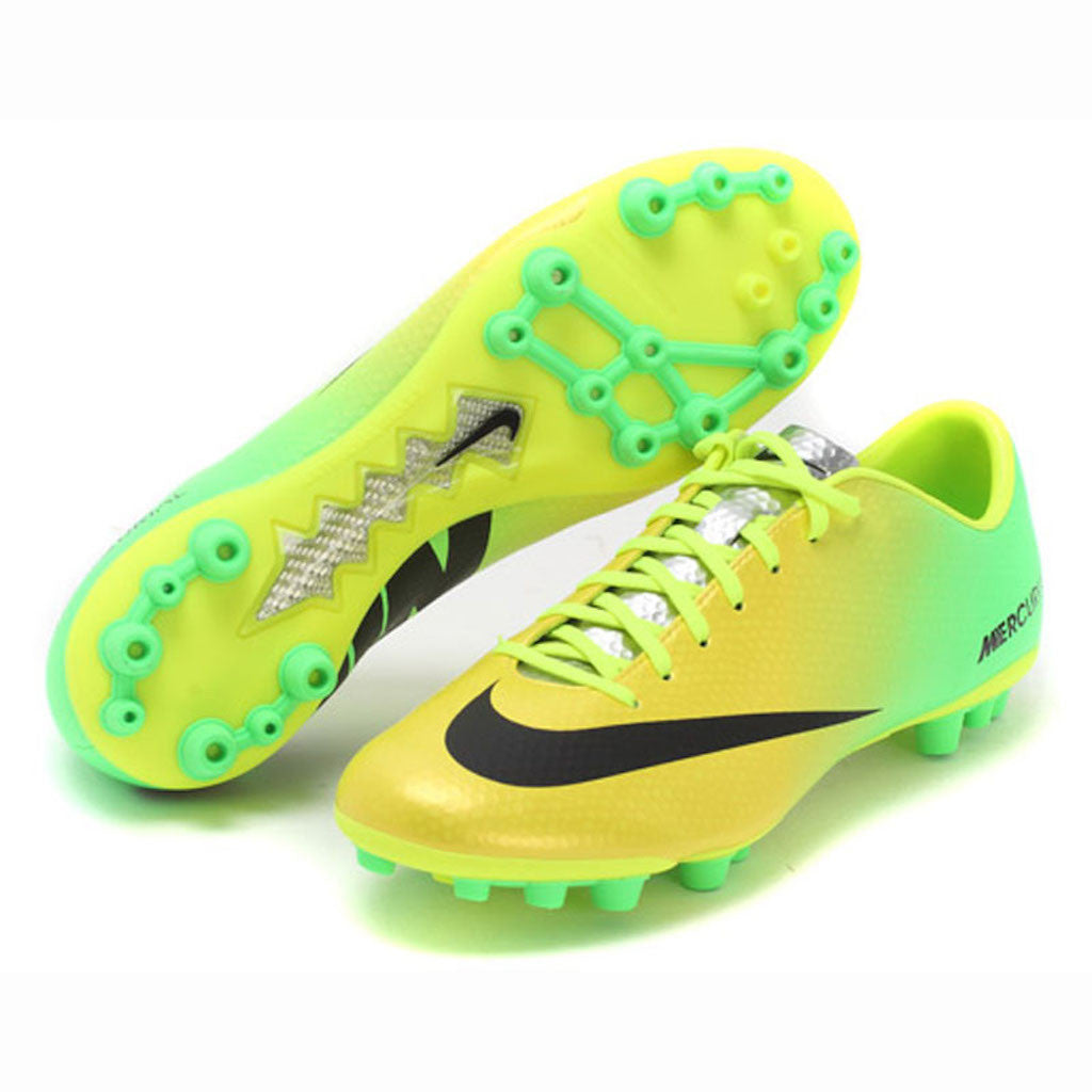 MERCURIAL VELOCE ARTIFICIAL-GRASS