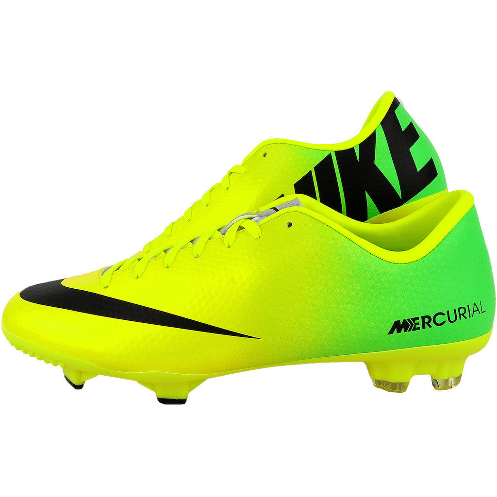 MERCURIAL VICTORY IV MEN'S FIRM-GROUND