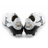 MORELIA NEO 2 Origami - Pearl/Black/Gold (Made in Japan)