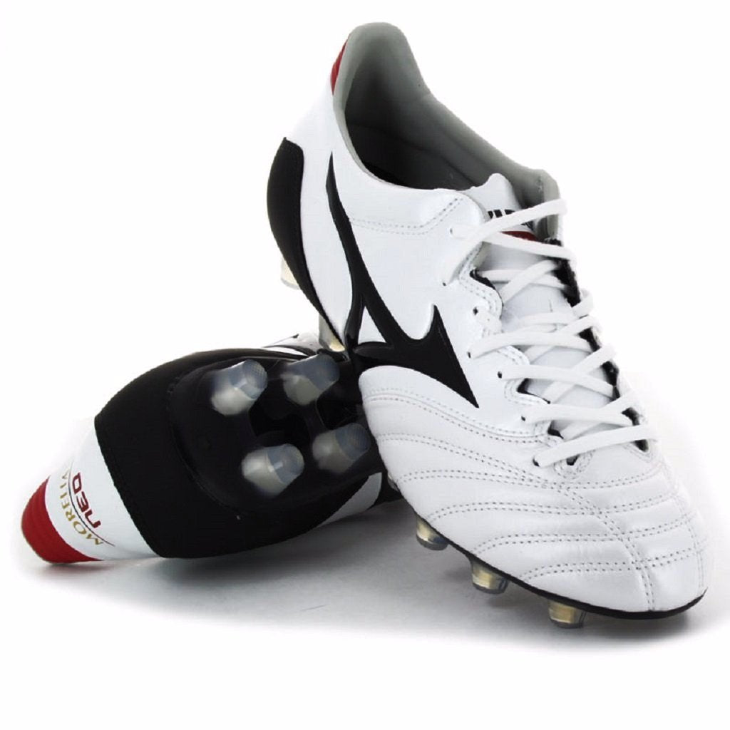 MORELIA NEO KL (Made in Indonesia)
