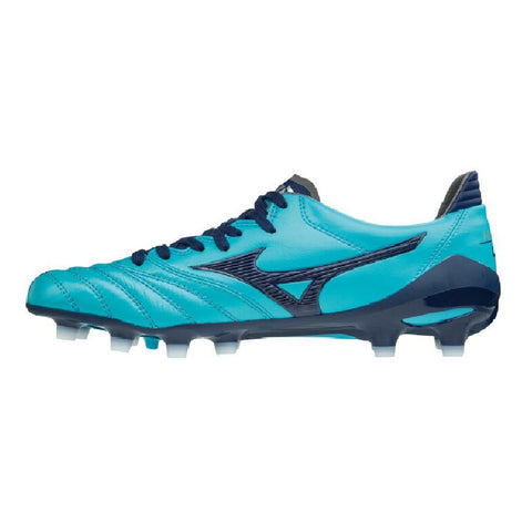 06ab03a1229 Professional Mizuno Football Gear
