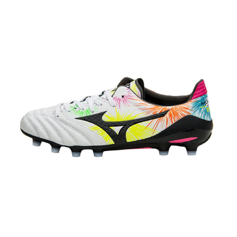 size 40 455c4 4009f Elevens Football   Professional Football Boots and Gears – Elevens ...