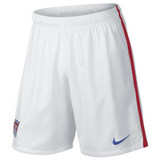 2014 U.S. MEN'S STADIUM SHORT