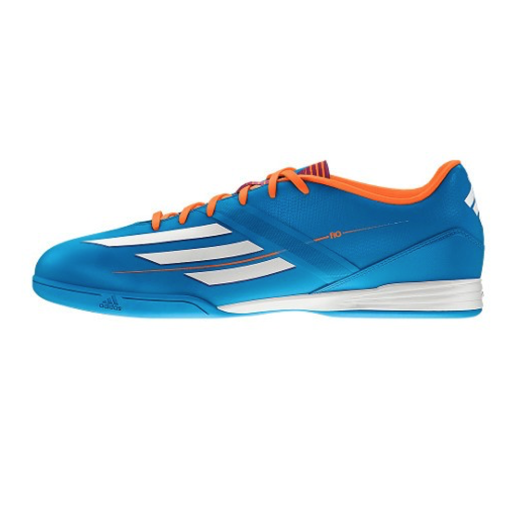 F10 INDOOR SHOES