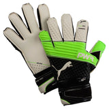 evoPOWER PROTECT 1.3 (Green Gecko-Puma Black-Puma White)