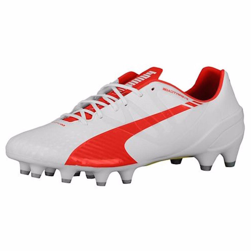 evoSPEED 1.3 Arsenal FG