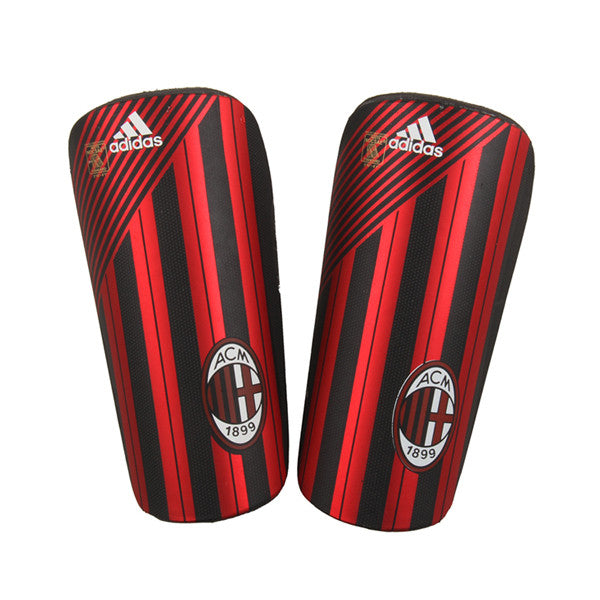 AC Milan ShinGuards