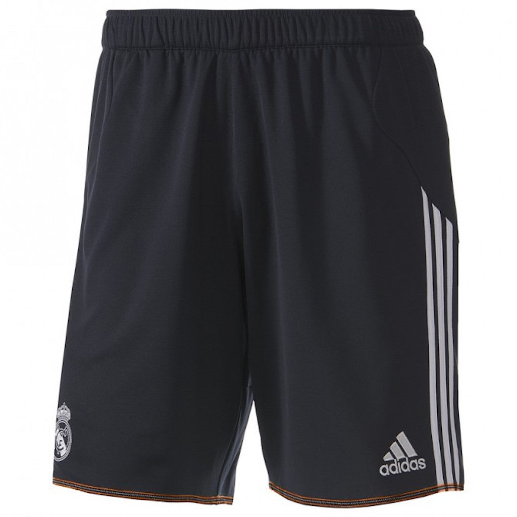 REAL MADRID 13-14 TRAINING SHORT