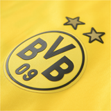 2014/15 BVB HOME BOYS' REPLICA JERSEY WITH SPONSOR