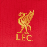 2014/15 Liverpool FC SS Home Boys' Jersey